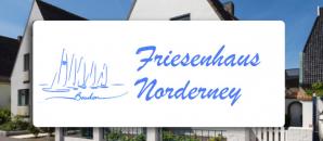 friesenhaus_norderney