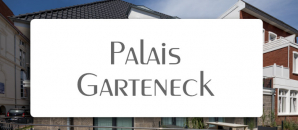 palais_garteneck
