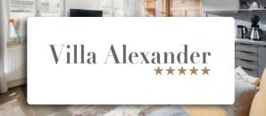 villa_alexander