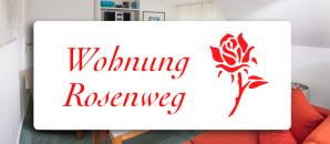 wohnung_rosenweg